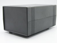 Корпус пластиковый для электроники — D150BW