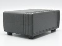 Корпус пластиковый для электроники — D65A