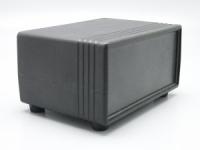 Корпус пластиковый для электроники — D65