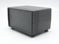 Корпус пластиковый для электроники — D65B