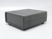 Корпус пластиковый для электроники — D110A