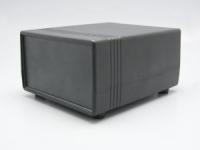Корпус пластиковый для электроники — D110