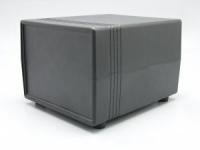 Корпус пластиковый для электроники — D110BW