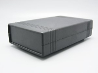 Корпус пластиковый для электроники — D150A