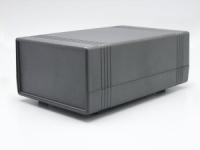 Корпус пластиковый для электроники — D150W