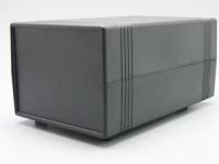 Корпус пластиковый для электроники — D150B