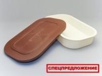 Пластиковый бокс MAGMA