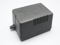 Корпус с вводом кабеля — N5K
