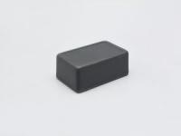 Корпус пластиковый для электроники — N7