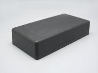 Корпус пластиковый для электроники — N8A