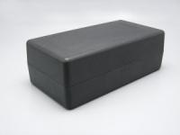 Корпус пластиковый для электроники — N8AA
