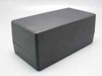 Корпус пластиковый для электроники — N8AB