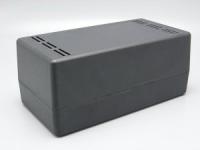 Корпус пластиковый для электроники — N8ABW