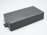 Корпус для настенного крепежа — N8AU