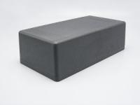 Корпус пластиковый для электроники — N8B