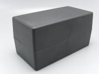 Корпус пластиковый для электроники — N8BB