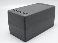 Корпус пластиковый для электроники — N8BBW