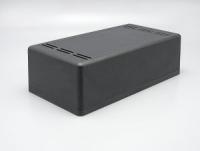 Корпус пластиковый для электроники — N8BW