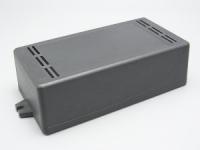 Корпус для настенного крепежа — N8BWU