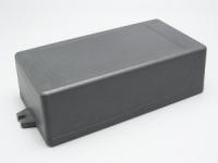 Корпус для настенного крепежа — N8BU