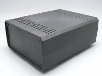 Корпус пластиковый для электроники — N11AW