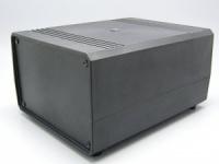 Корпус пластиковый для электроники — N11