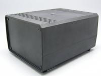 Корпус пластиковый для электроники — N11W
