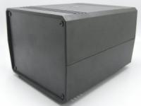 Корпус пластиковый для электроники — N11BW