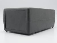 Корпус пластиковый для электроники — N3